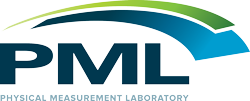 Physical Measurement Laboratory (PML)