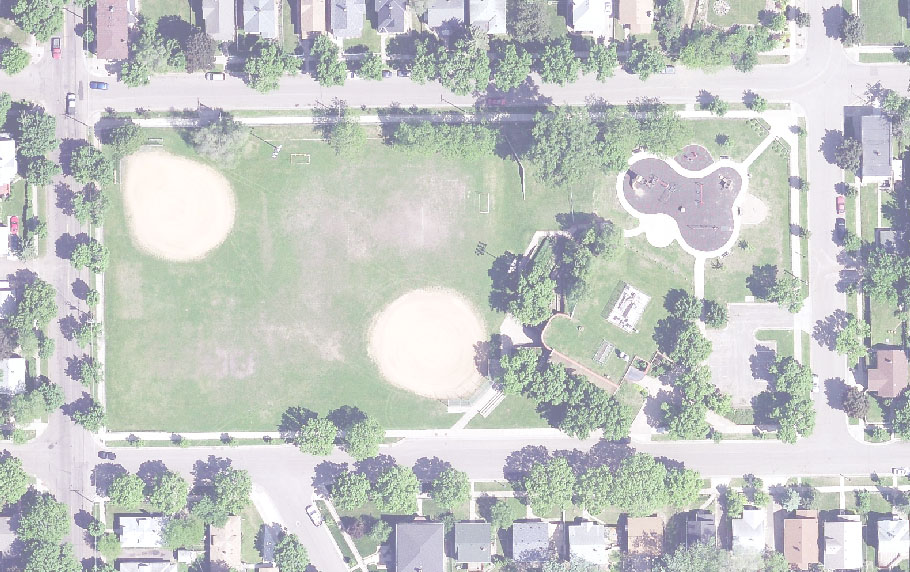 The City of Saint Paul has secured funds to make improvements to Margaret Park.  These improvements may include a new restroom facility, restoration of athletic fields, signage, and additional walking paths. To help guide the design process, please complete this brief survey. Your responses will help Park's design staff understand how the improvements can be designed to best serve the community.