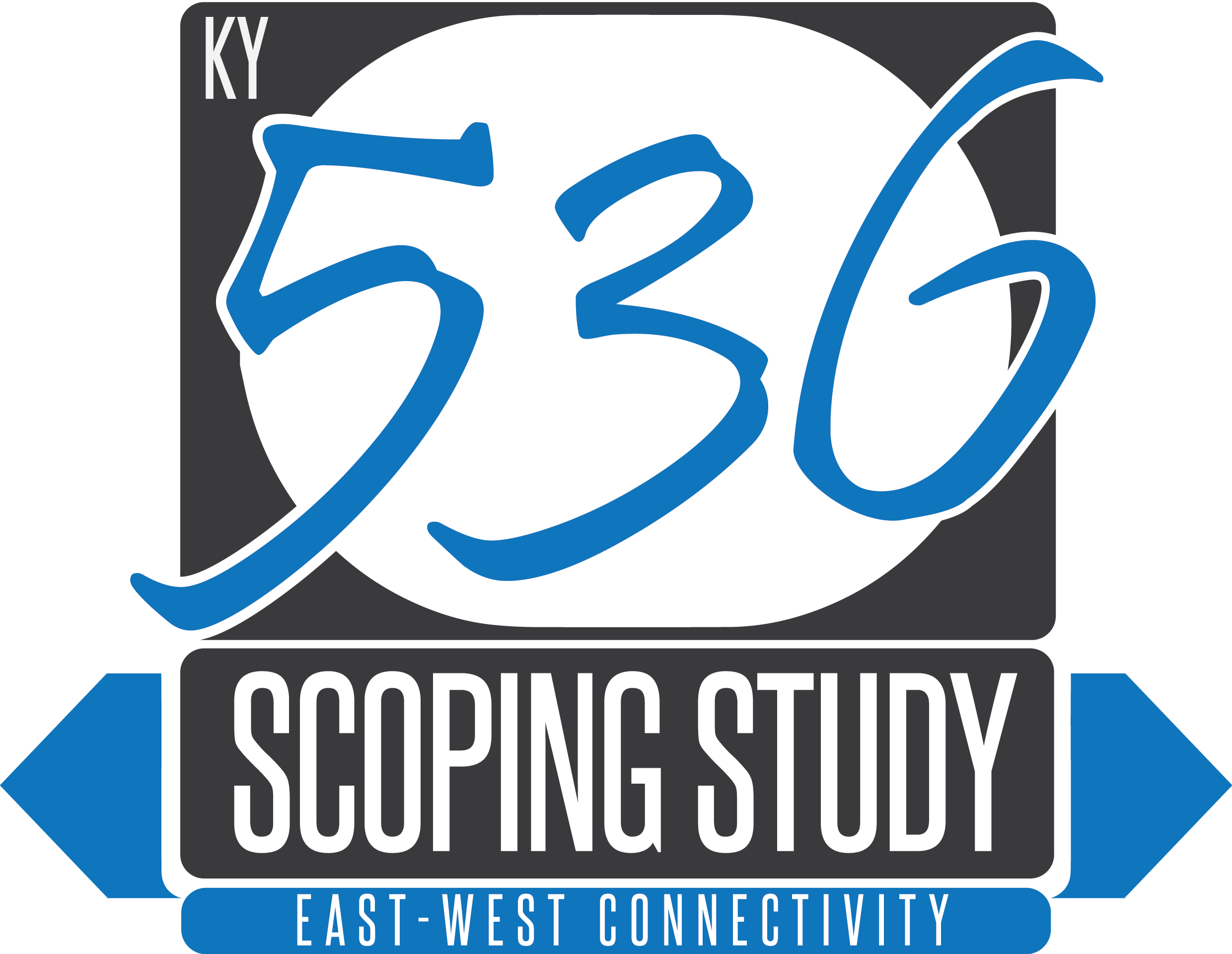 KY 536 Scoping Study, Draft Alternatives Comment Form