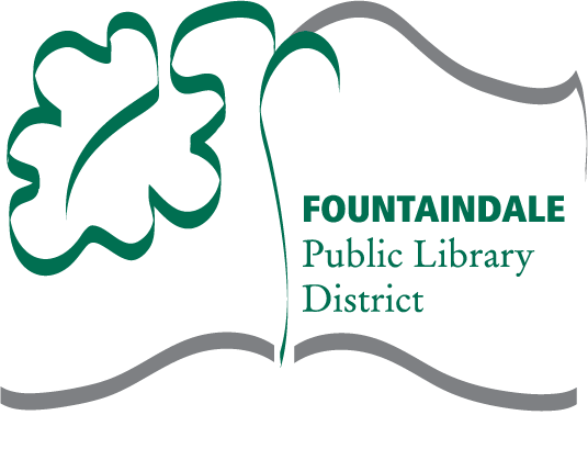 Fountaindale Public Library District