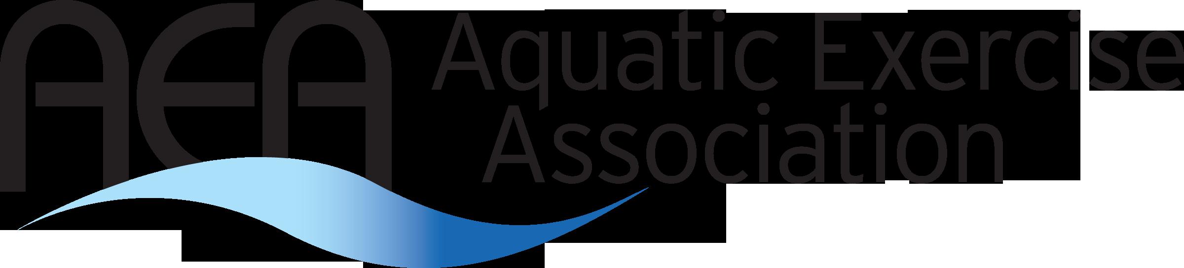 AEA Water Classes & Arthritis Foundation Program Location
