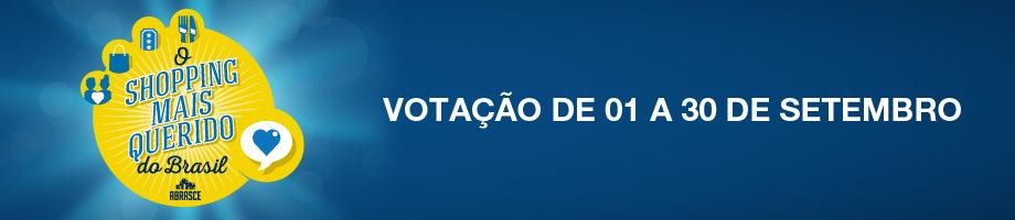 www.portaldoshopping.com.br