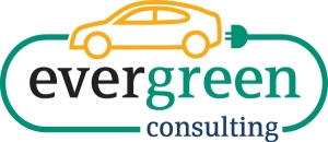 Evergreen Consulting, Your plugged-in partner