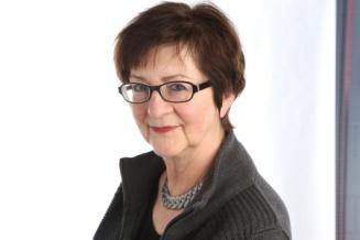 Micheline Labelle, professeure associée, Chaire de recherche en immigration, ethnicité et citoyenneté Département de sociologie, Université du Québec à Montréal