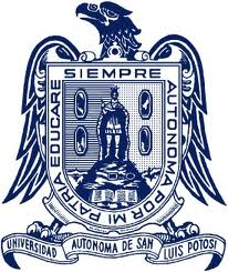 Facultad de Contaduría y Administración, UASLP