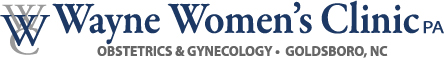 wayne womens clinic goldsboro nc