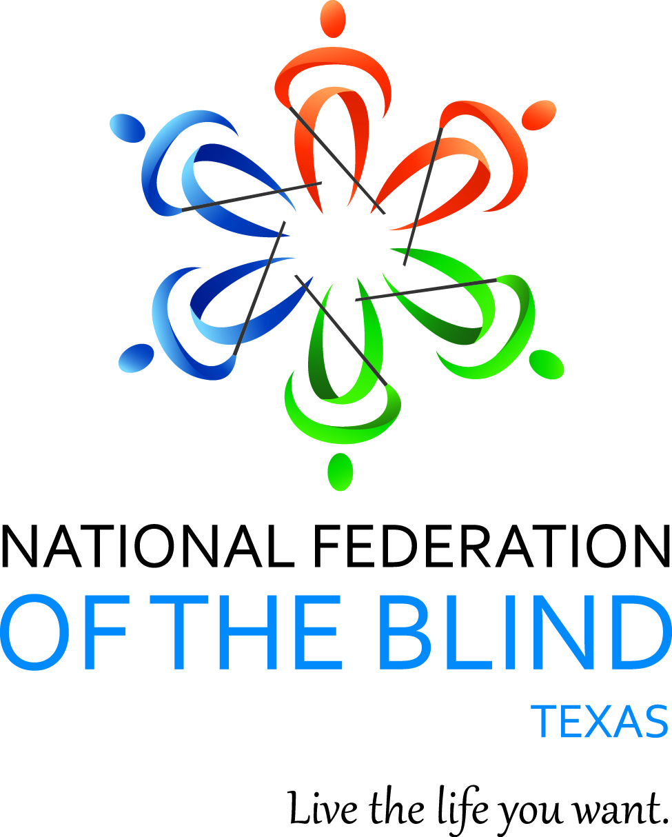 For more information about the National Federation