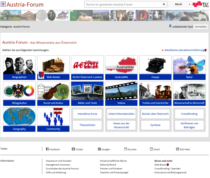 "<a href=""http://austria-forum.org"" rel=""nofollow"">Das Austria-Forum</a>"