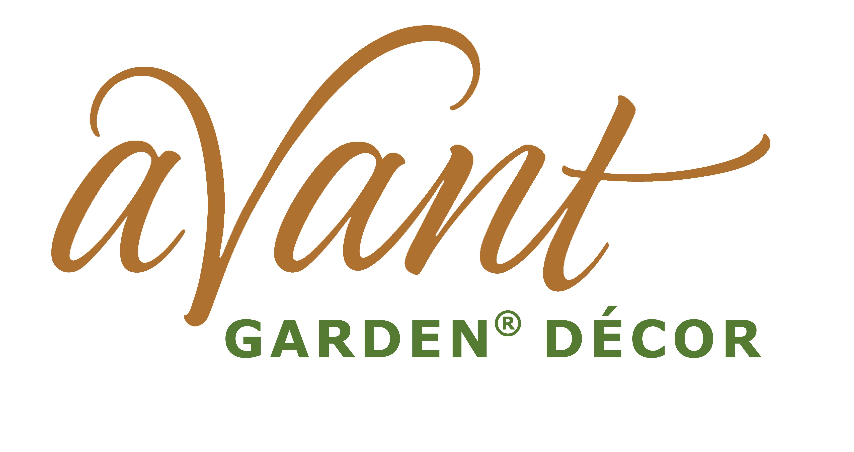 Avant Garden Decor   Plant Sitter®