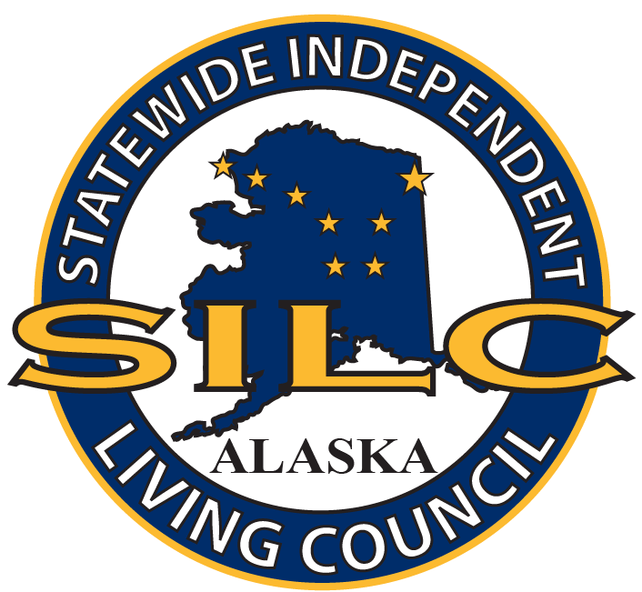 SILC logo