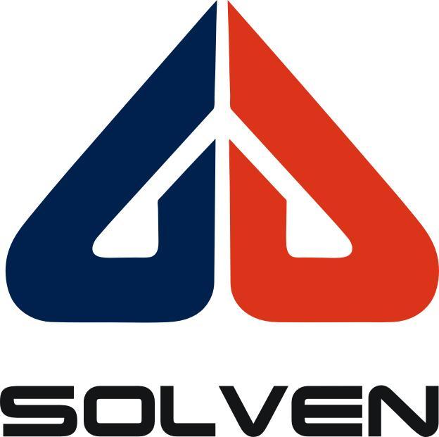 Solven - Soluções criativas e eficazes em ceras, e