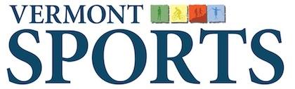 Vermont Sports Logo