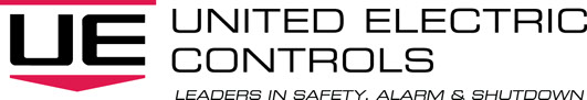 United Electric Controls - The Leaders in Safety,