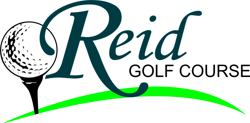 Image result for reid golf course
