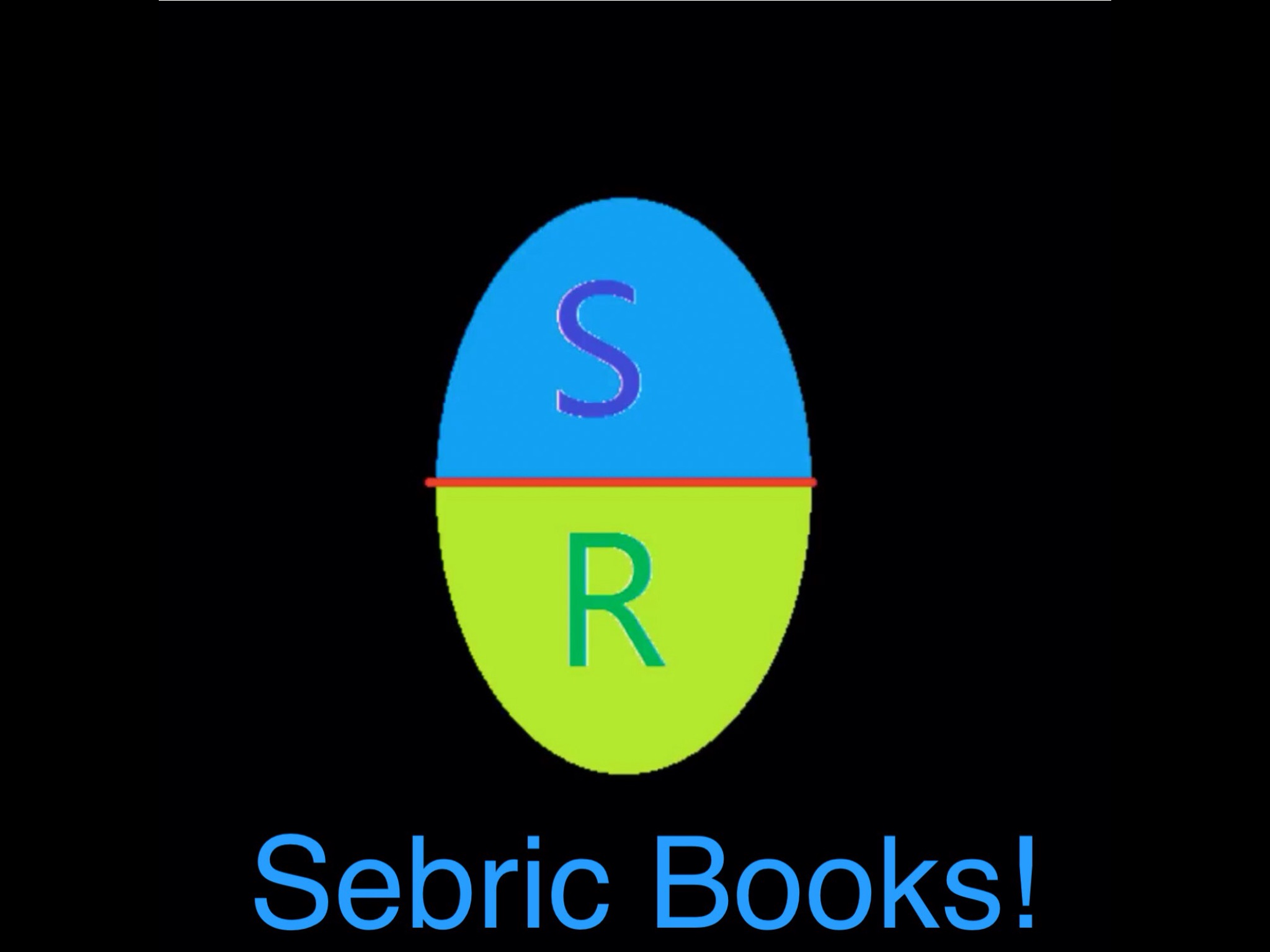Sebric survey what is your favourite sebric books book so far we will make another series of it buycottarizona