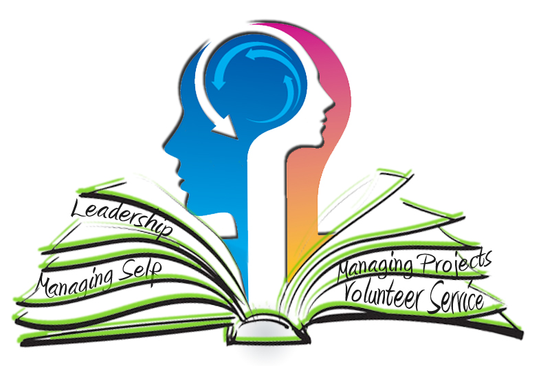 professional development for volunteer administrat