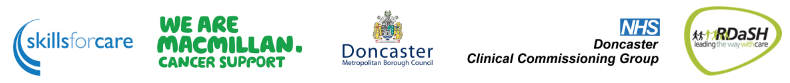 Doncaster CCG