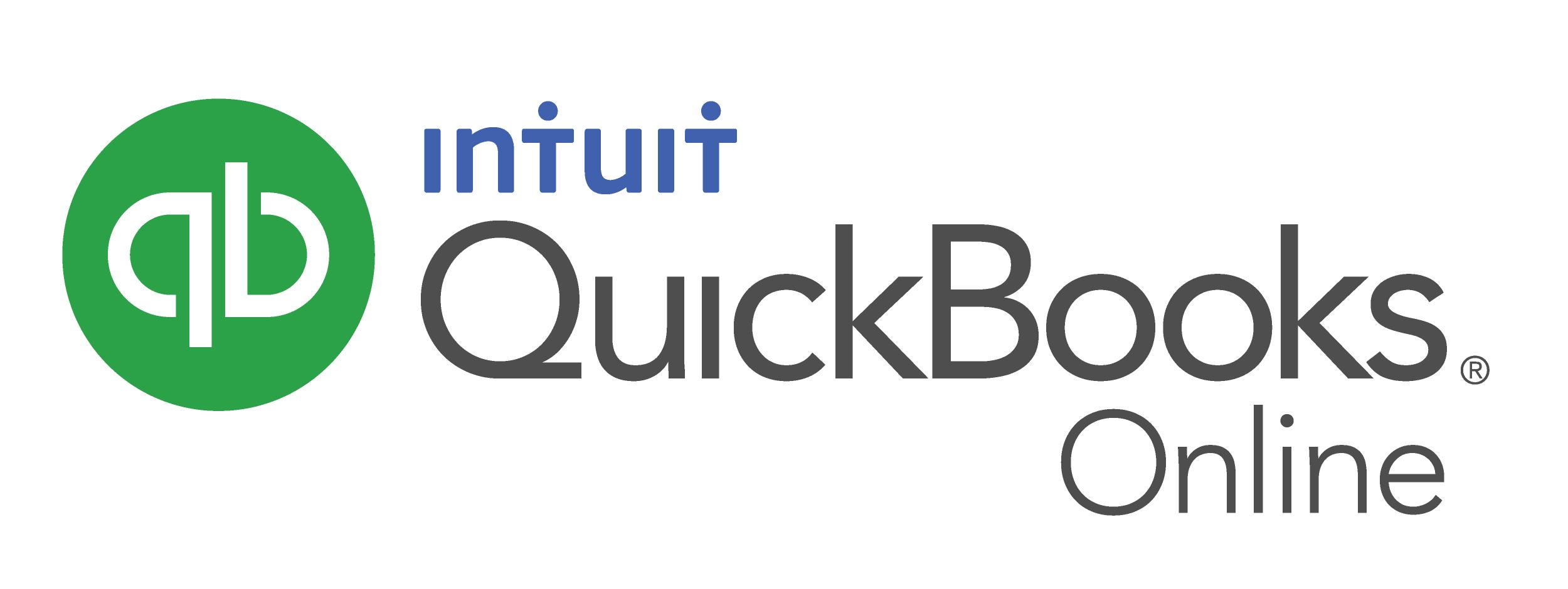 Quickbooks Online Certification 2018 Survey