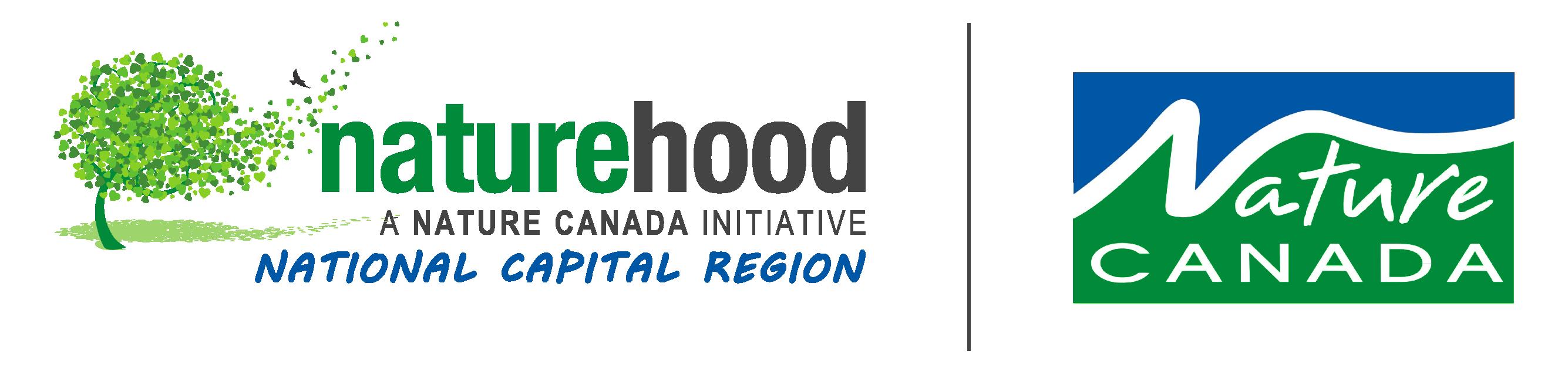 NatureHood National Capital Region - A Nature Cana