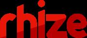 rhize_logo