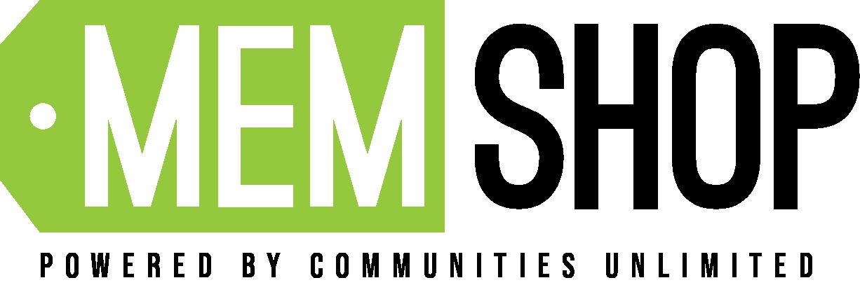 CU logo (vertical)