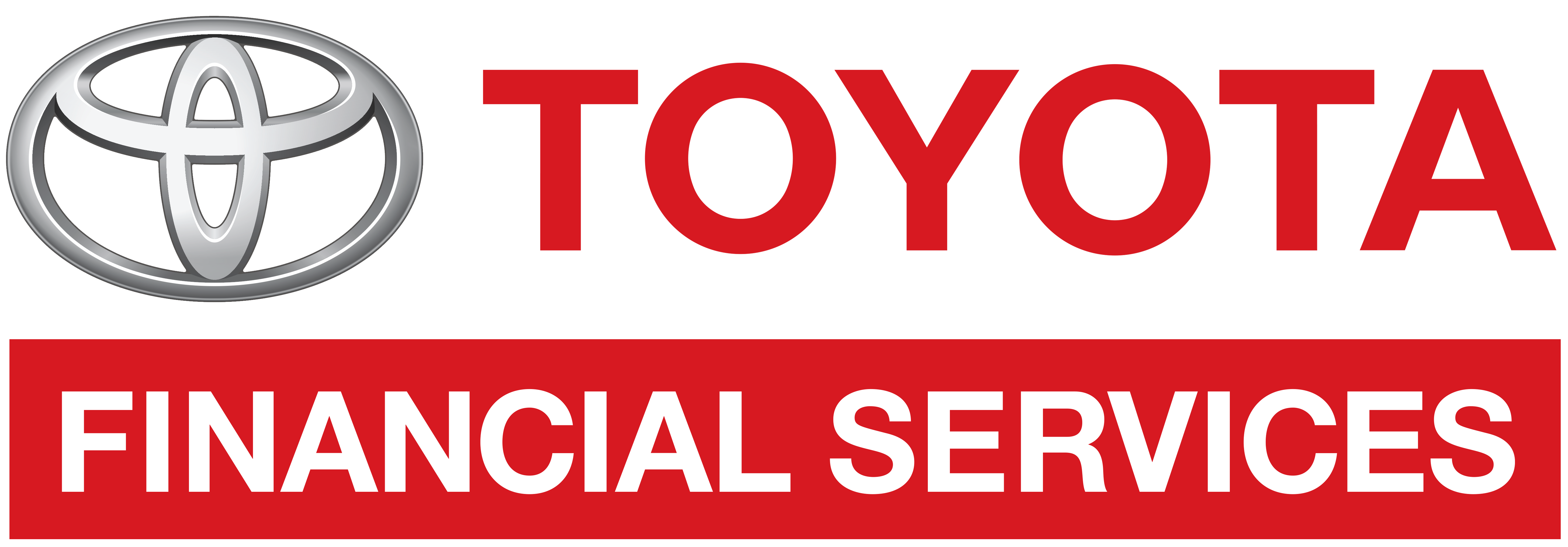 Customer satisfaction survey toyota financial services tfs for Toyota motor credit customer service