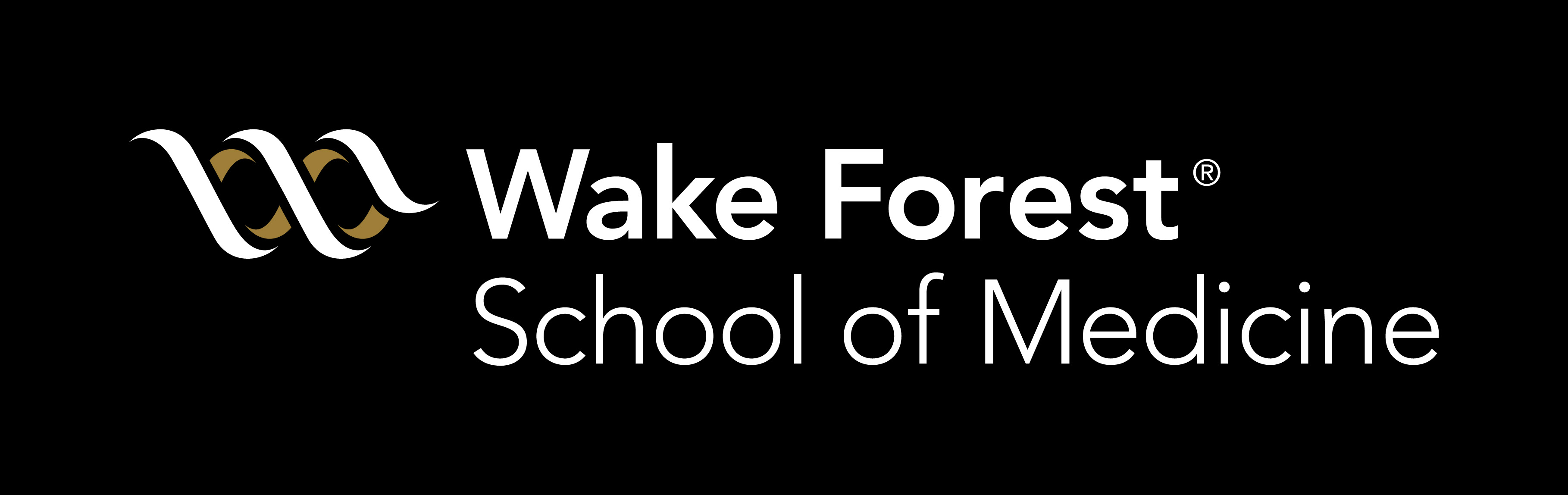 Wake Forest color new