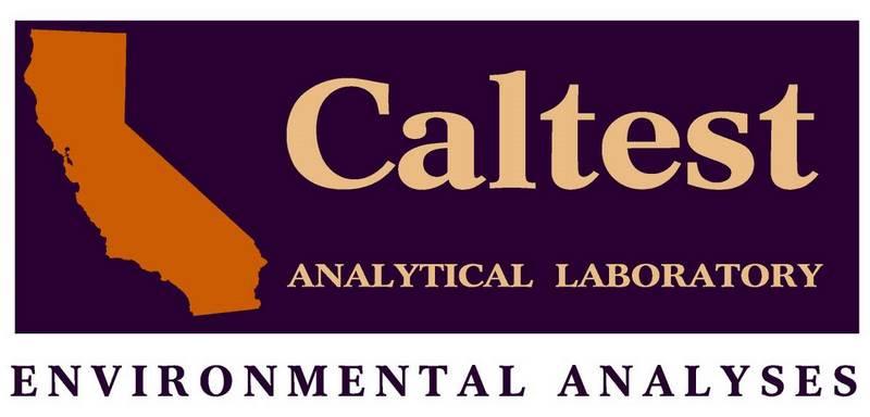 Caltest Logo 800pixels