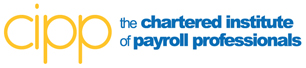 The Chartered Institute of Payroll Professionals (