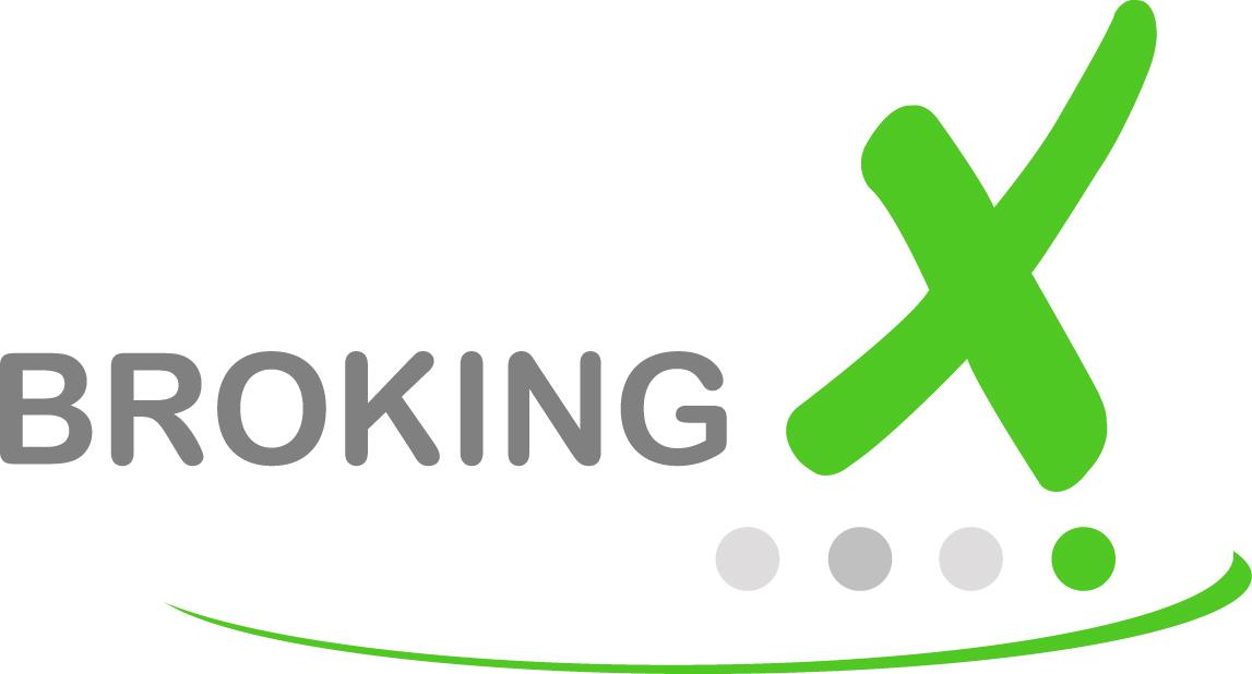 eXulting - eService und Consulting für Assekuranz
