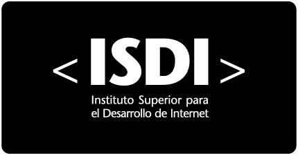 Instituto Superior de Desarrollo en Internet