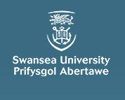 Swansea Univeristy