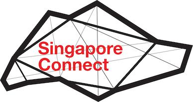 SingaporeConnect