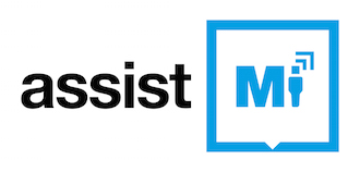assist-Mi logo