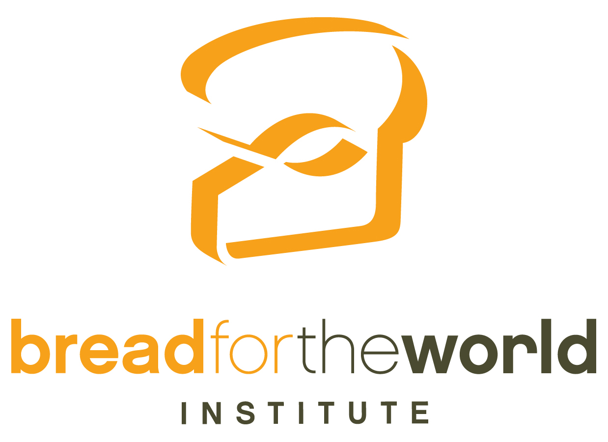 Visit www.bread.org/institute to learn more about
