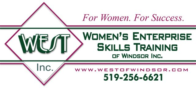 Women's Enterprise Skills Training of Wind