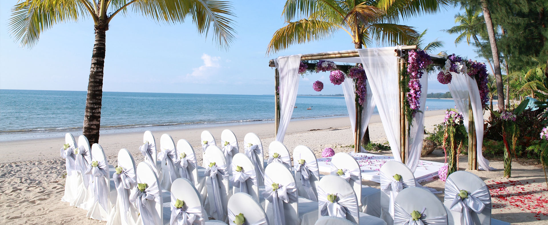 """<div style=""""text-align: center;""""><strong>Wedding Survey for Marbella and the Costa del Sol 2016</strong></div>"""