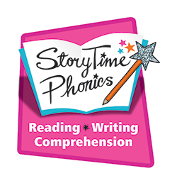 "<a href=""http://www.tts-group.co.uk/tts-content/Storytime_phonics_2016.html"" rel=""nofollow"" target=""_blank"">Want to learn more about Story Time Phonics?</a>"