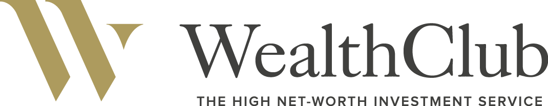 Wealth Club - The High Net Worth Investment Servic