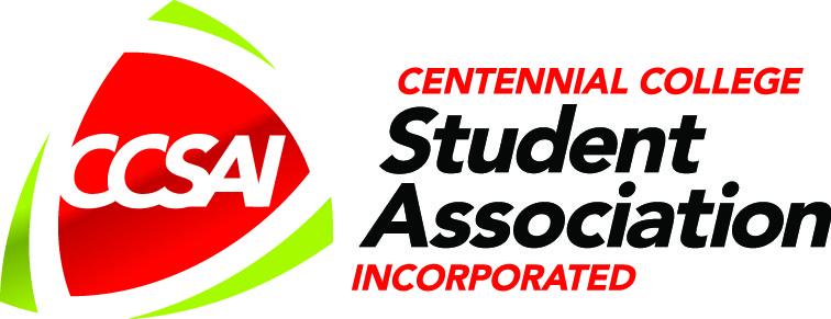 Centennial College Student Association