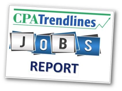 Kristen Rampe and CPA Trendlines