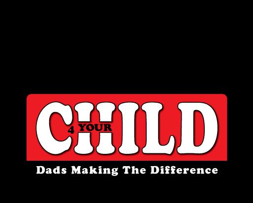 4 Your Child Logo