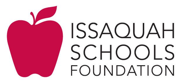 Issaquah Schools Foundation logo