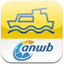 ANBW Waterkaart