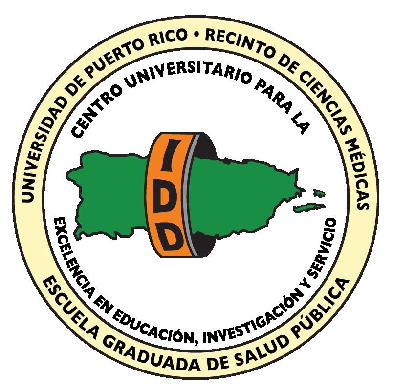 Instituto de Deficiencias en el Desarrollo