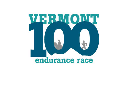 28th Annual Vermont 100 Endurance Race
