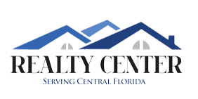 Realty Center