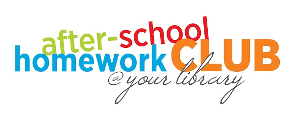 After school programs homework help
