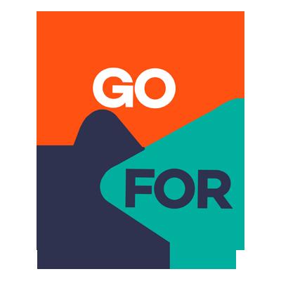 Gençlik Örgütleri Forumu (GOFor) Toplumsal Cinsiyet Atölyesi15-19 Ağustos 2016 Survey