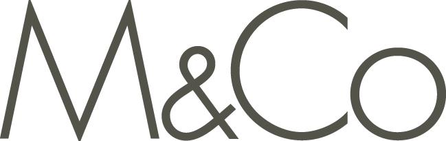 M Company